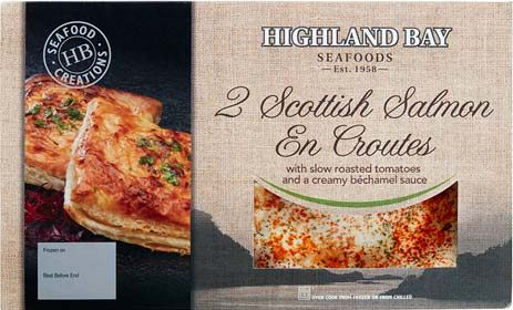 Highland-Bay-Seafoods-Salmon-En-Croute
