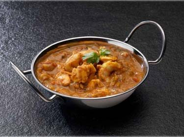 Highland-Bay-Seafoods-Goan-Seafood-Curry